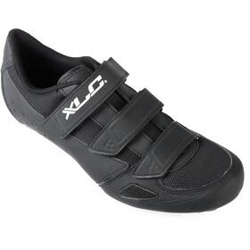 XLC CB-R04 Zapatillas de carretera, black